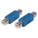 USB redukcia BM - BM norma USB 2.0